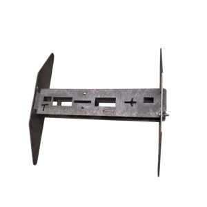 Simply Better AR500 Target stand